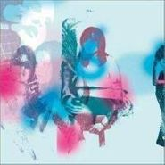 Prefuse 73, One Word Extinguisher (CD)