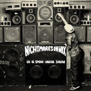 Nightmares On Wax, In A Space Outta Sound (CD)