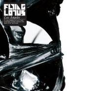 Flying Lotus, Los Angeles (LP)
