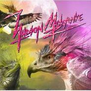Hudson Mohawke, Butter (LP)