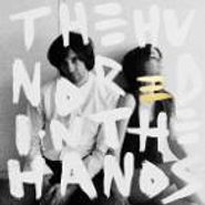 The Hundred In The Hands, The Hundred In The Hands (CD)