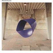 Various Artists, Warp 20:  Chosen (CD)