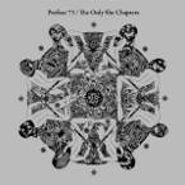 Prefuse 73, The Only She Chapters (LP)