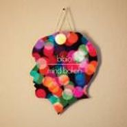 Bibio, Mind Bokeh (CD)