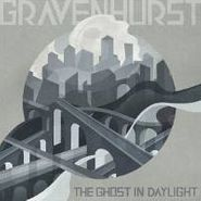 Gravenhurst, The Ghost In Daylight (LP)