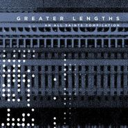 Various Artists, Greater Lengths: An All Saints Compilation (CD)