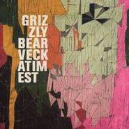 Grizzly Bear, Veckatimest (LP)