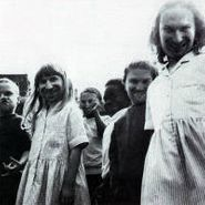 "Aphex Twin, Come To Daddy (12"")"