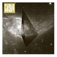 Flying Lotus, Reset Ep (LP)