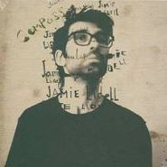 "Jamie Lidell, Compass (7"")"