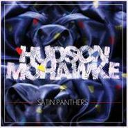 "Hudson Mohawke, Satin Panthers (12"")"