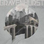"Gravenhurst, The Prize [RECORD STORE DAY] (10"")"