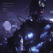 "Squarepusher, Music For Robots (12"")"