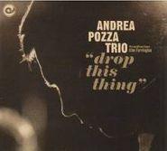 , Drop This Thing (CD)