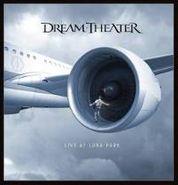Dream Theater, Live At Luna Park (CD)