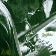 Chet Baker, Misty (CD)