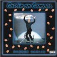 George Carlin, Carlin On Campus (CD)