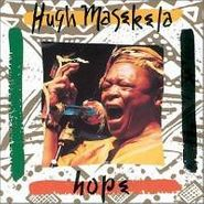 Hugh Masekela, Hope (CD)