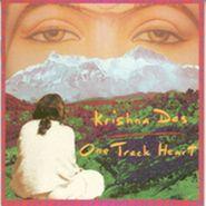 Krishna Das, One Track Heart (CD)