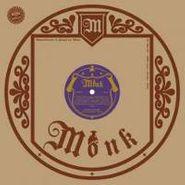 Django Reinhardt, From The Ultraphone Shelves (LP)