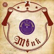 Django Reinhardt, Swingin' With Django (LP)