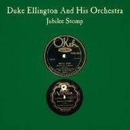 Duke Ellington, Jubilee Stomp