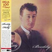 Buddy Holly, Buddy (LP)