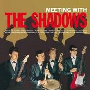 The Shadows, Meeting With The Shadows