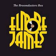 Elmore James, Broomdusters Box [3xLP/2xCD] (LP)