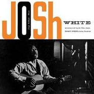 Josh White, Sings Ballads, Blues (LP)