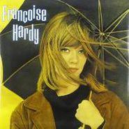 Françoise Hardy, Françoise Hardy (LP)