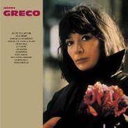Juliette Gréco, A L'a.b.c. (LP)
