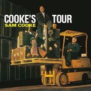 Sam Cooke, Cooke's Tour (LP)