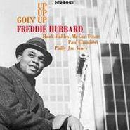 Freddie Hubbard, Goin' Up Up Up (LP)