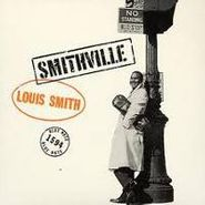 Louis Smith, Smithville (LP)