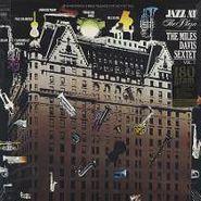 The Miles Davis Sextet, Jazz At The Plaza, Volume 1 (LP)
