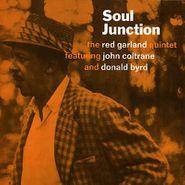 The Red Garland Quintet, Soul Junction (LP)