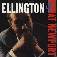 Duke Ellington, Ellington At Newport (LP)