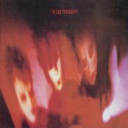 The Cure, Pornography [Remastered 180 Gram Vinyl] (LP)