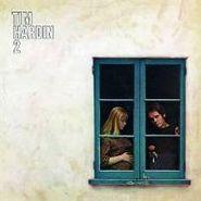 Tim Hardin, Tim Hardin 2 (CD)
