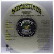 Quicksilver Messenger Service, Live At Winterland Arena (LP)