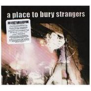 a place to bury strangers lp
