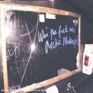 Arctic Monkeys, Who The Fuck Are Arctic Monkeys? (CD)