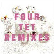 Four Tet, Remixes (CD)