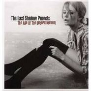 The Last Shadow Puppets, The Age Of The Understatement (LP)
