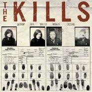 The Kills, Keep On Your Mean Side [Bonus Tracks] (CD)