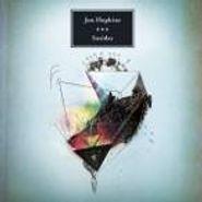 Jon Hopkins, Insides (LP)