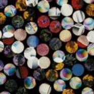 Four Tet, There Is Love in You (CD)
