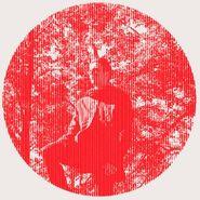 Owen Pallett, Heartland (CD)