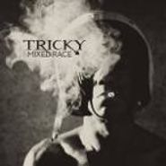 Tricky, Mixed Race (CD)